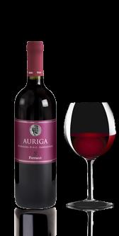 Auriga - Sangiovese di Romagna