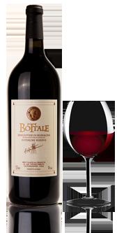 Bottale - Sangiovese di Romagna