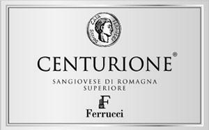 centurione ok