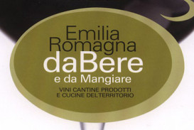 E.Romagna da bere e da mangiare