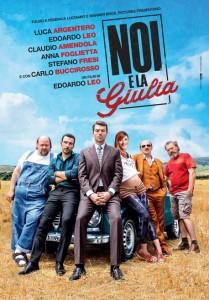 noi_e_la_giulia_poster