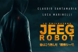 svelato-il-primo-poster-di-lo-chiamavano-jeeg-robot-01